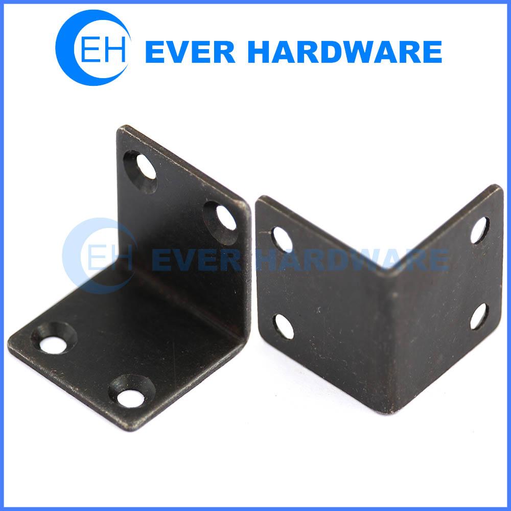 Corner Angle Bracket Angle Fixing Brackets Metal L Bracket