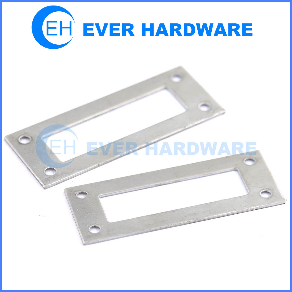 Metal container bracing wood structural panel sheathing coated reinforced  brace - Container Bracing Wood Structural Panel Sheathing Coated