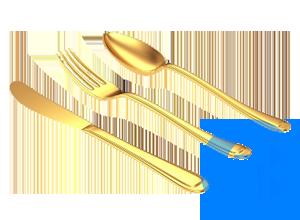 electroplating gold plating