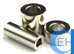 electroplating nickel plating