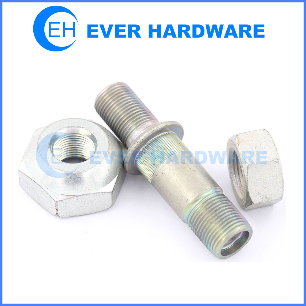 Automotive fasteners automotive nuts and bolts hardware