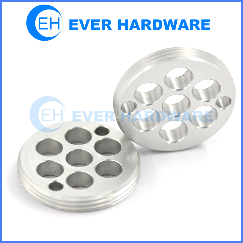 Board spacers electronic spacers tube spacer external threaded