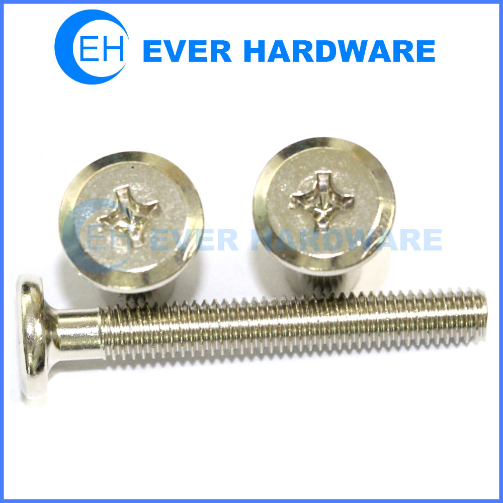 SS bolts stainless steel bolts and nuts suppliers speciality screws