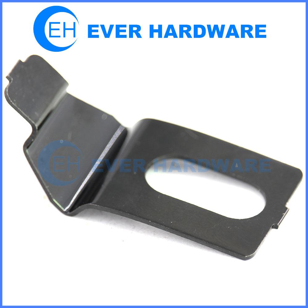 Adjustable Spring Clip Metal Parts Metal Lock Spring Clips