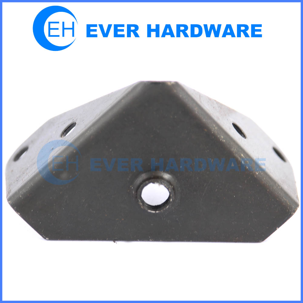 Corner brackets metal heavy duty corner brackets for furniture angle