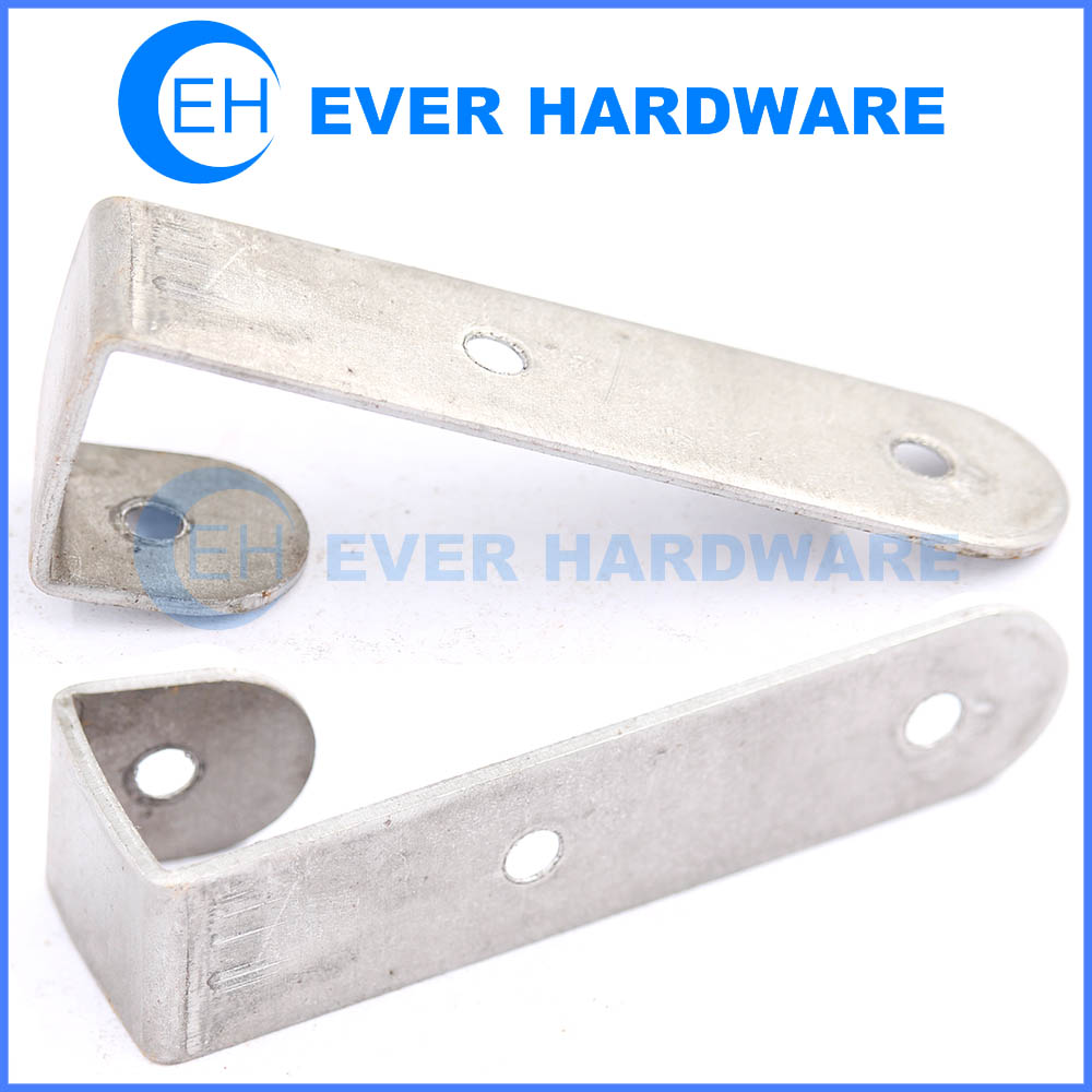 Countertop brackets metal support brackets small metal brackets