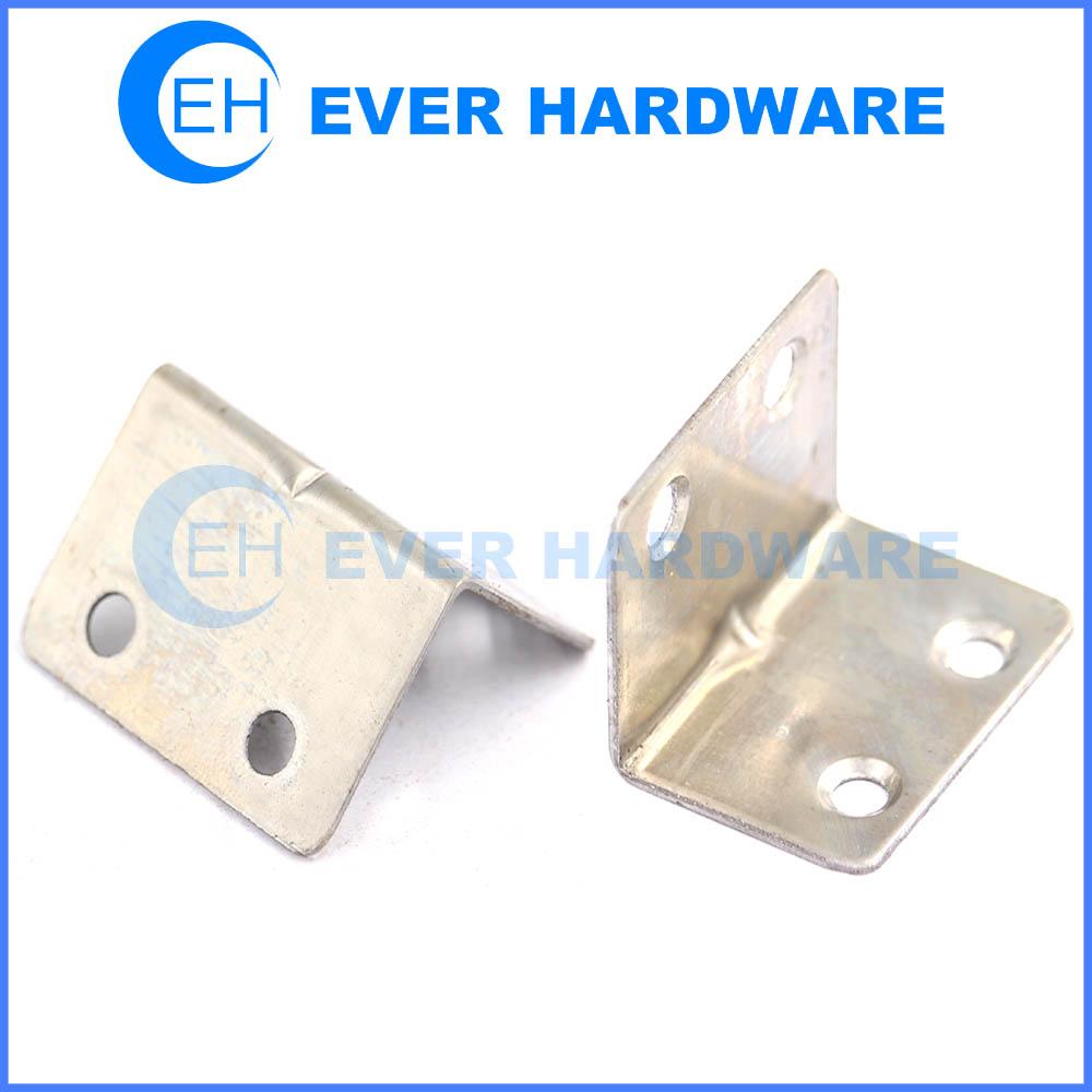 bracket iron brackets for shelves metal angle brackets manufacturer