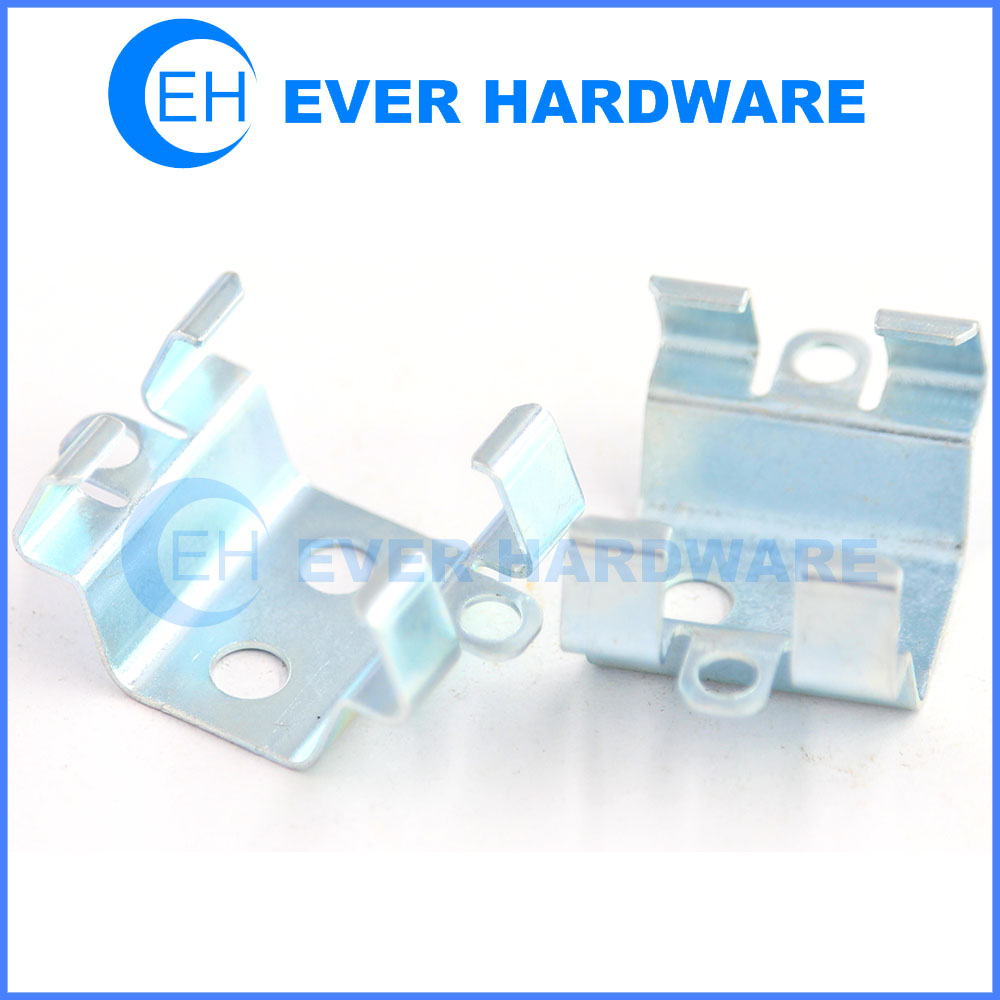 Metal stamping part metal stamping products metal stamped parts