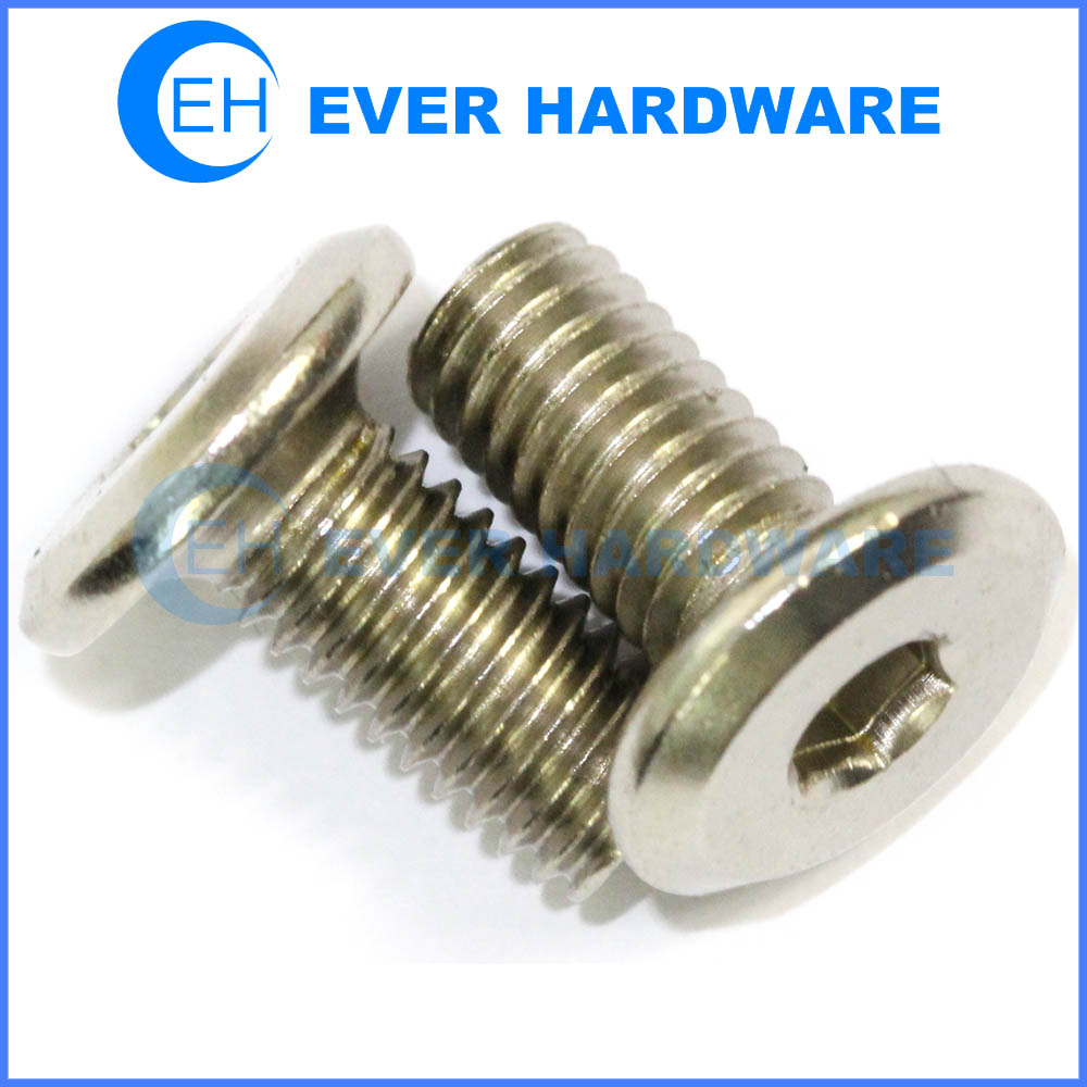 Products ever hardware for Furniture joint connector