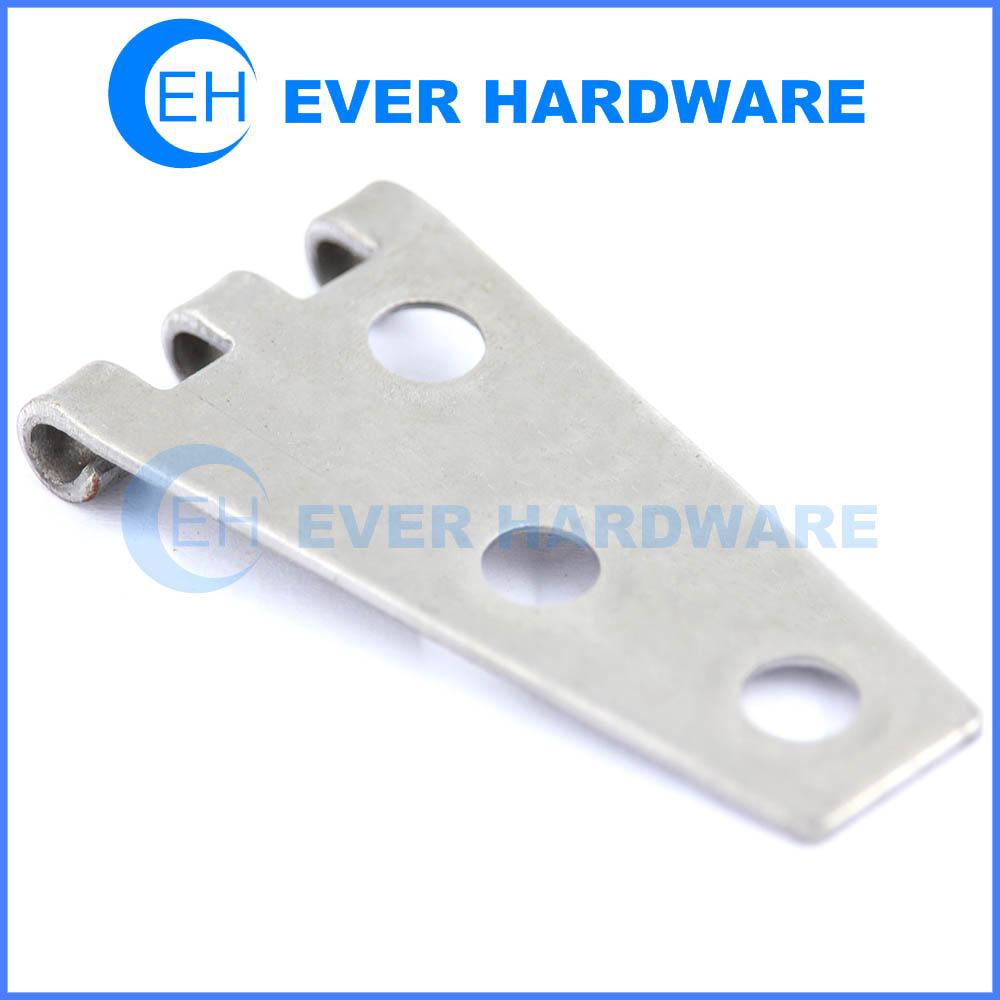 Metal hinge galvanizing steel cabinet lift off movable custom made