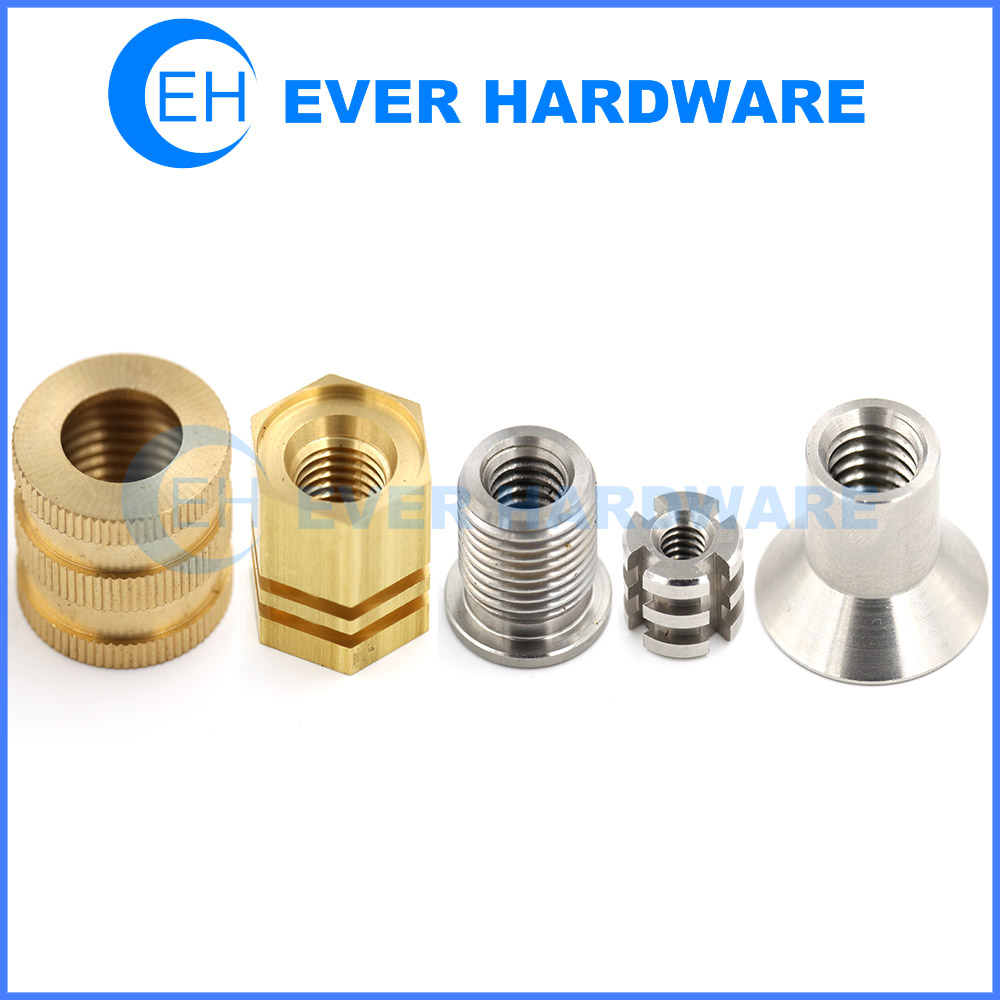 Small Parts CNC Adjustable Motor Mount Stainless Aluminum Service