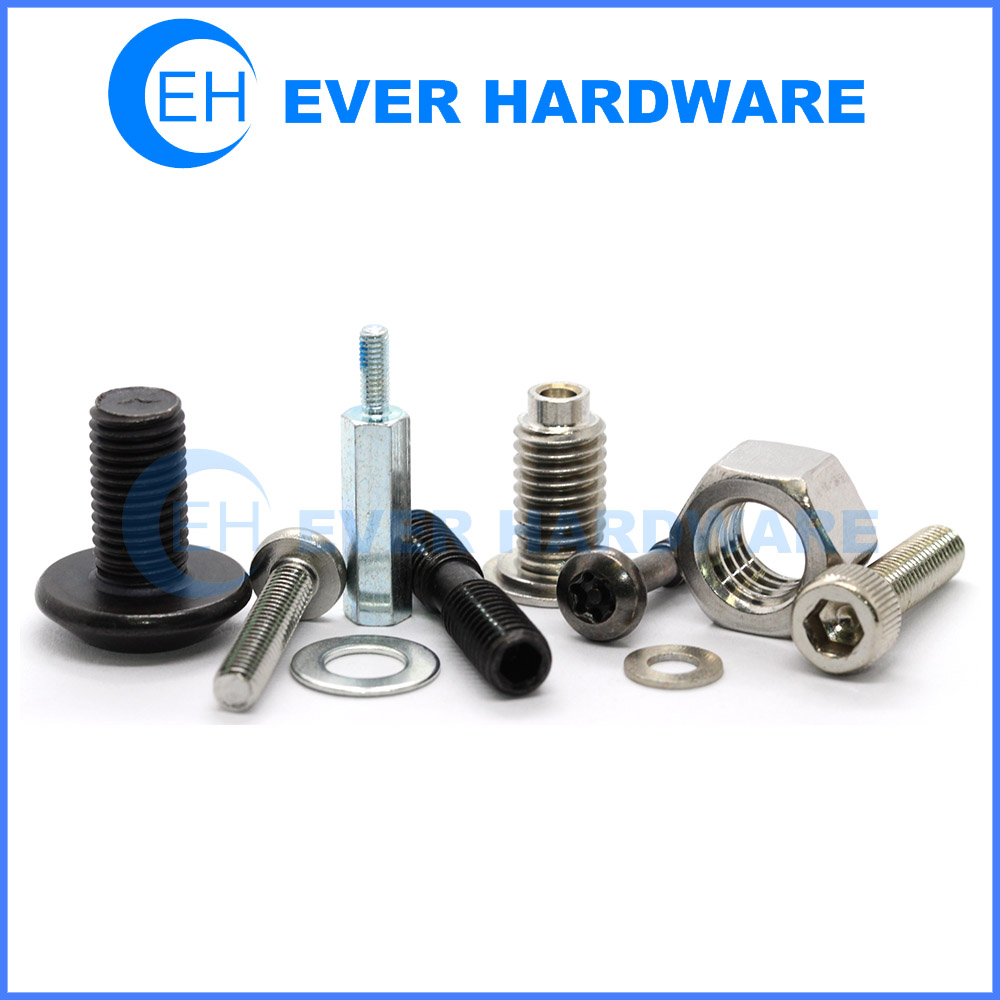 Washer Nuts And Bolts Fixings Hardware Tools Machinery Manufacturer