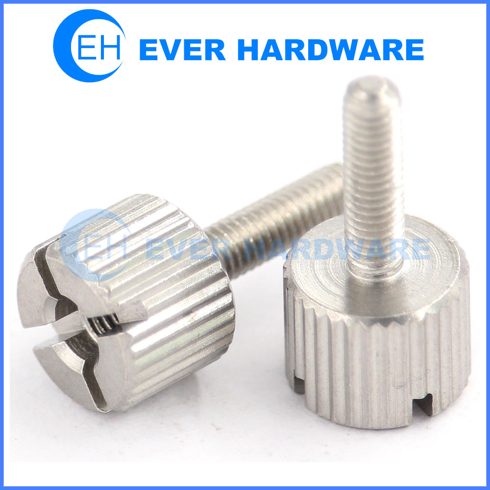 Steel Spacers And Standoffs Round Pillars Electronics SMD Column