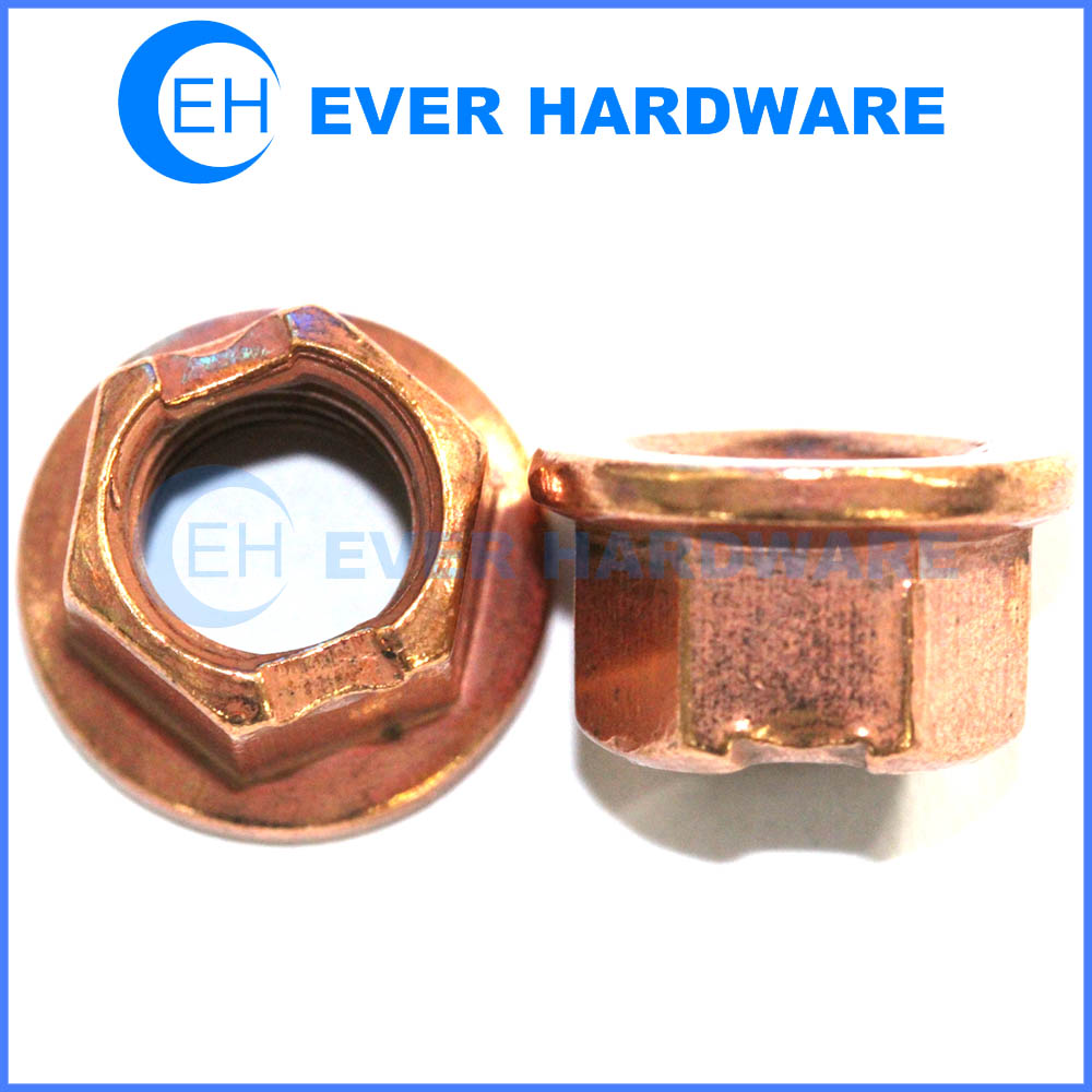 Spindle Lock Nut Pin Rear Suspension Lawn Tractor Pulley Axle Shaft